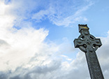 Click Here For Monasterboice Information