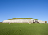 Click Here For Information on Newgrange