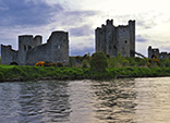 Click Here For Information on Trim Castle